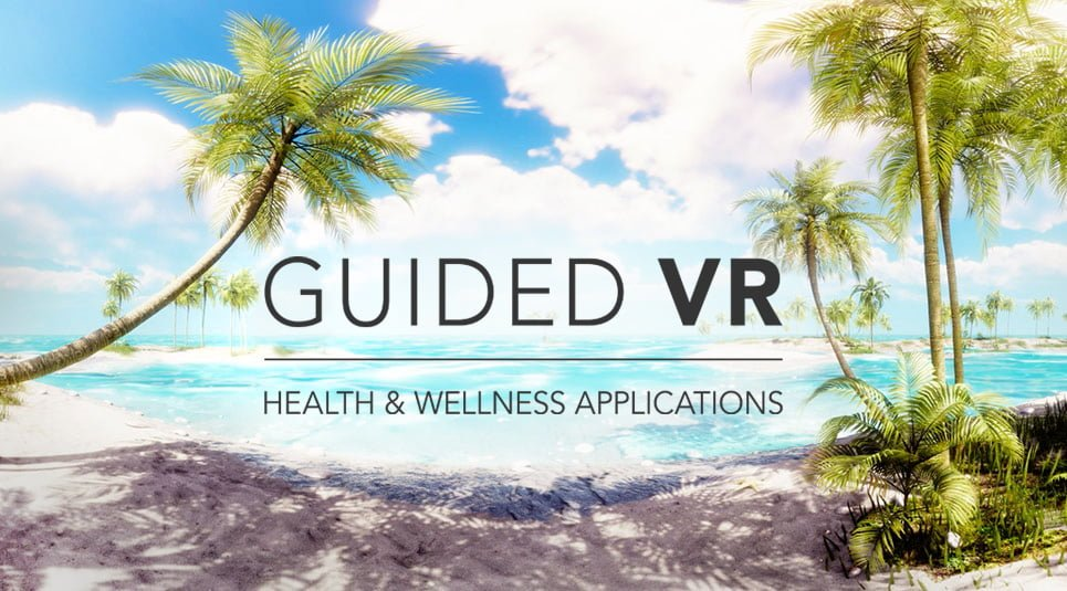 guided vr